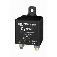 Propojovač baterií Victron - Cyrix-ct 12-24V 120A