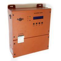 Regulátor pro FV ohřev vody V-SH 2000
