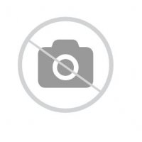 Solar kit 290Wp - bydlík I flexi, MPPT