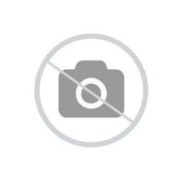 Solar kit 300Wp - bydlík I flexi adhesive, MPPT