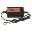 Desulfator baterií 12V až 48V