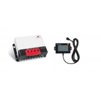 Solární regulátor MC2440N10 + displej RM6, MPPT, 40A, 12/24V