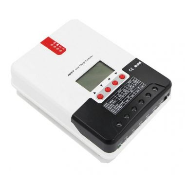 Solární regulátor SRNE MPPT SR-ML2440 (MPPT měnič) 40A
