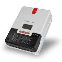 Solární regulátor SRNE MPPT SR-ML4860 (MPPT měnič) 60A