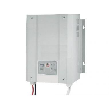 Záložní zdroj 200W sinus - SAZ200