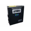 Záložní zdroj 500W, sinusPRO-800W + AKU 70Ah