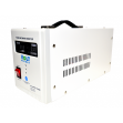 Záložní zdroj sinusPRO-1000E, ZZ24-700W