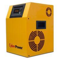 Záložní zdroj CyberPower CPS1000E