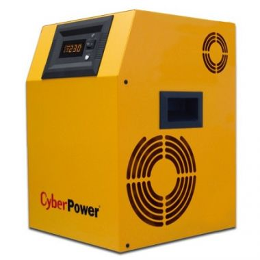Záložní zdroj CyberPower CPS1500PIE