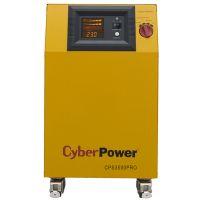 Záložní zdroj CyberPower CPS3500PRO