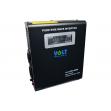 Záložní zdroj sinusPRO-800W, ZZ42-500W