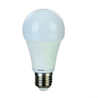 Žárovka LED 12W E27 bílá přírodní